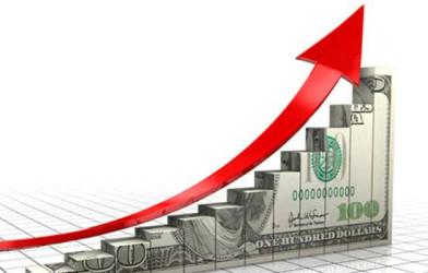Ekonomi Haberleri Dolar