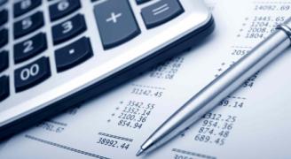 Kredi Notu Öğrenme