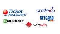 Sodexo Ticket Multinet Setcard Nakite Çevirme Paraya Çeviren Yerler