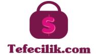 Senetle Kredi – Senetle Araba Tefecilik.com